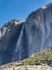 Yosemite Falls 2