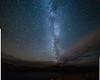 Ullapool Milky Way