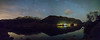 Loch Lubnaig Stars