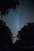 Milky Way Framed
