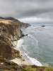 Bixby Creek Bridge 2