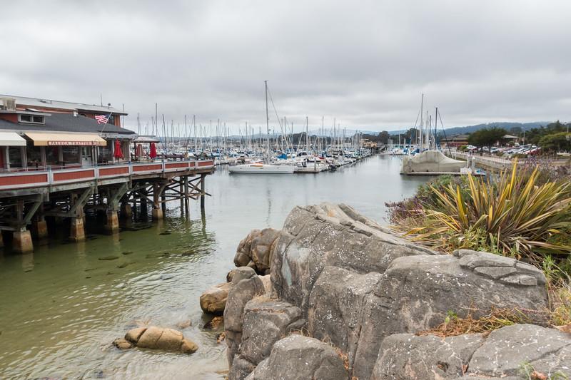 Fisherman's Wharf 3