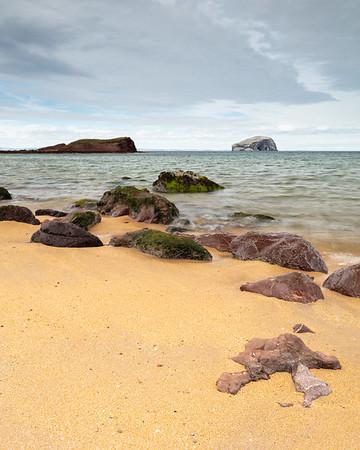 Seacliff Beach III