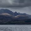 Layers of Skye