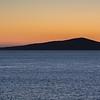 Pabbay Sunset