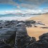 Gneiss Beach