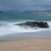 Misty Sea of Harris