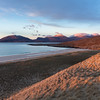 Soft Light of Luskentyre
