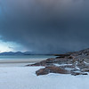 Dawn Storm