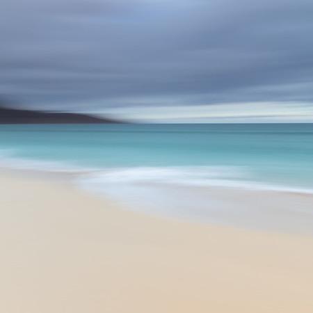 My Dream Beach