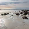 Stoer Beach