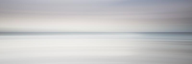 Stoer Beach 2