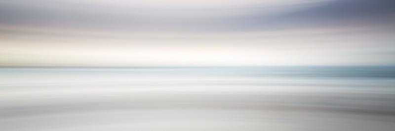 Clachtoll Beach 3