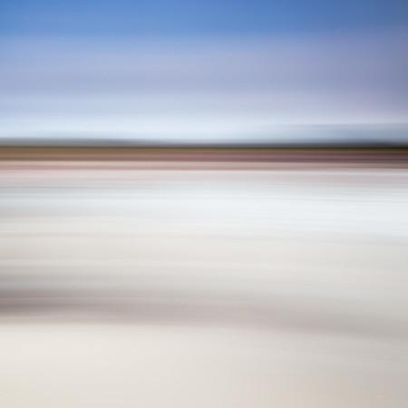 Stoer Beach 4
