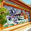 Sydney's Chinese Friendship Garden