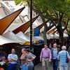 Sydney Weekly Market