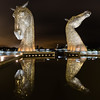 Kelpies Gold