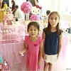 Evie-6th-Birthday-PhotoBooth-by-WefieBox-InAnhLayLien-ChupAnhLay-Lien-PhotoboothSaigon-PhotoboothHaNoi-PhotoboothDaNang-41