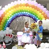 Evie-6th-Birthday-PhotoBooth-by-WefieBox-InAnhLayLien-ChupAnhLay-Lien-PhotoboothSaigon-PhotoboothHaNoi-PhotoboothDaNang-50