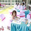 Evie-6th-Birthday-PhotoBooth-by-WefieBox-InAnhLayLien-ChupAnhLay-Lien-PhotoboothSaigon-PhotoboothHaNoi-PhotoboothDaNang-45