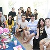 Evie-6th-Birthday-PhotoBooth-by-WefieBox-InAnhLayLien-ChupAnhLay-Lien-PhotoboothSaigon-PhotoboothHaNoi-PhotoboothDaNang-40