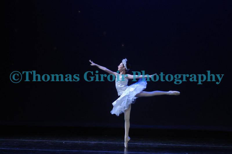 Evjen2011-218