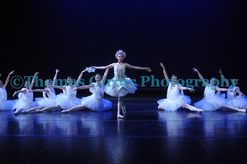 Evjen2011-221
