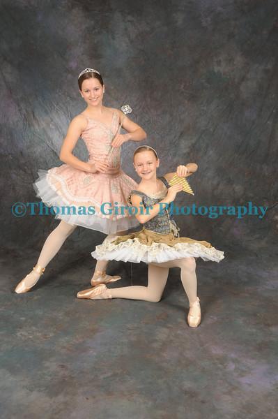 09-Grace & Annie Berning