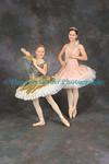 08-Grace & Annie Berning