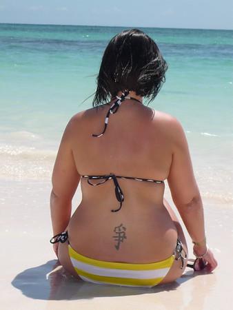 Dominican Republic 2009