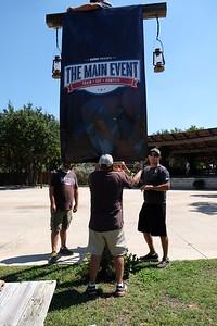 main event set up 0053