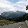 Beautiful landscape. Dolomites, Italy