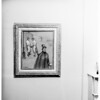 Vigeveno Galleries, 160 Bronwood, 1951