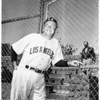 Baseball, 1951