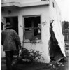 Explosion, 1951