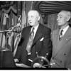 National Maritime Day (Biltmore), 1951