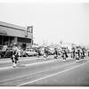 Hi Neighbor Parade (Alhambra), 1951