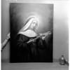 Art -- painting, 1951