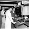 Airfoam plant (Goodyear), 1951