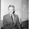 Politics, 1951