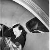 Felony bookmaking, 1951