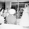 Metropolitan Pan Hellenic show, 1951