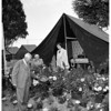 Adventist camp, 1951