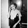 Sugar bowl wife fight, 1951