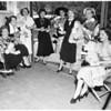 12:30 Club, 1951