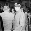 MacArthur in San Francisco, 1951