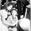 Fiesta of Stars, 1951