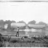 Butane truck fire, 1951