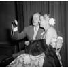 Hope and Langford awards (Long Beach), 1951