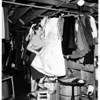 Hedy Lamarr auction, 1951